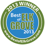 Best of Elk Grove 2013