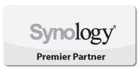 Synology Reseller